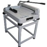 Guillomax Paper Cutter with Stand