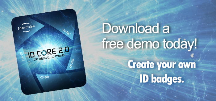 ID Core 2.0 download a free demo